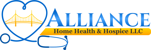 Alliance Home Health & Hospice LLC